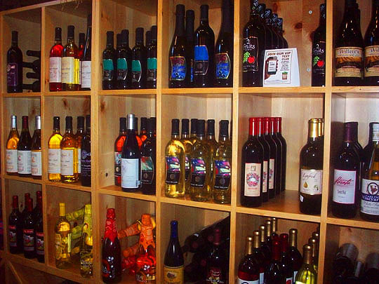 24. wines_aug15.jpg