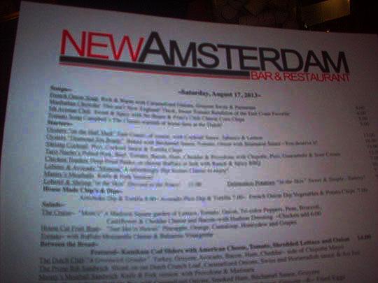 13. menu_aug19.jpg