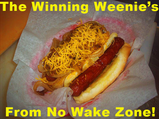 30. winningweiner_aug27 copy.jpg