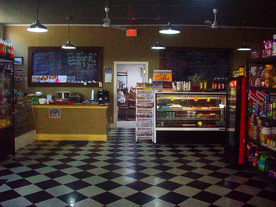 11. backofbakery_aug29.jpg