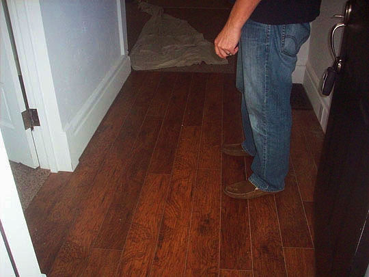 29. hardwoodflorr_aug29.jpg