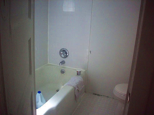 30. bathroom_aug29.jpg