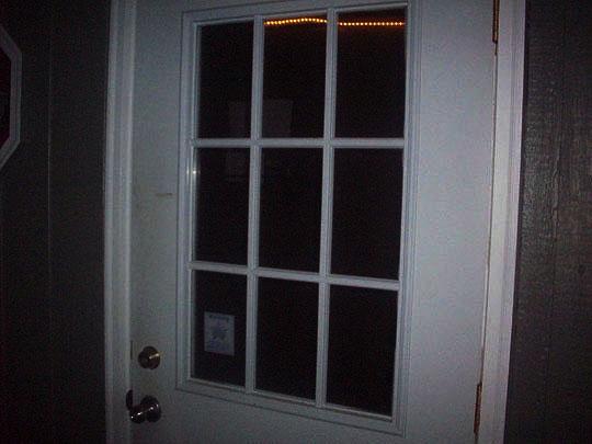 5. opendoor_aug30.jpg