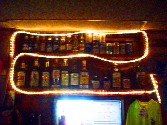 12. bottles_aug30.jpg