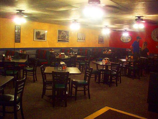 9. diningroom_sept2.jpg
