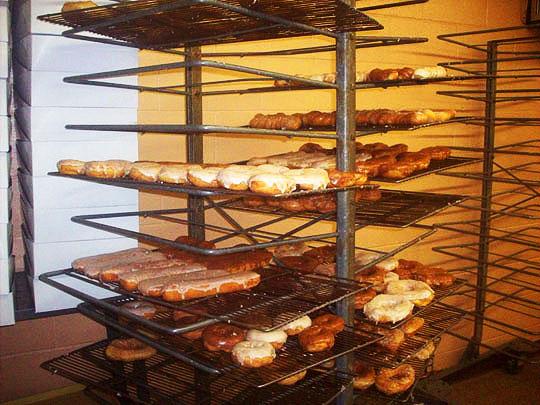 9. donutscooling_sept5.jpg