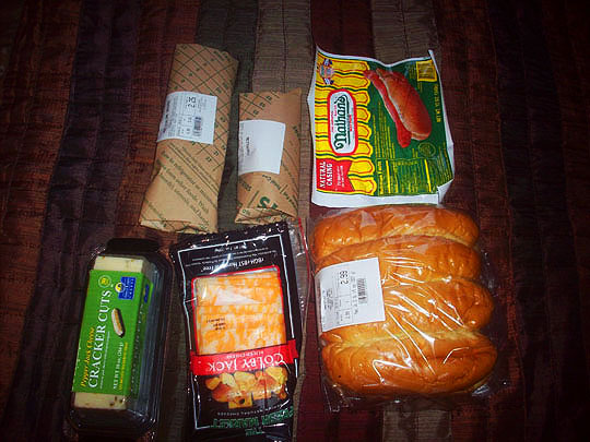 8. food_sept6.jpg