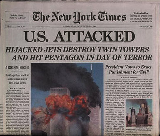 2. 9-11_newspapers_sept11.jpg