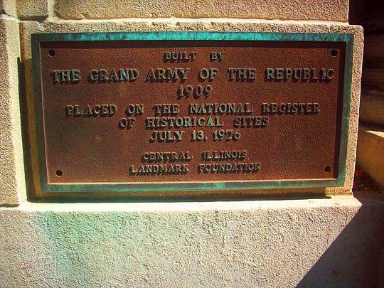 3. plaque_sept12.jpg