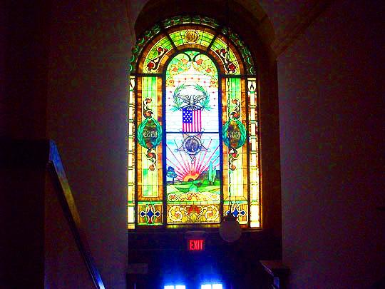 6. stainedglass_sept12.jpg