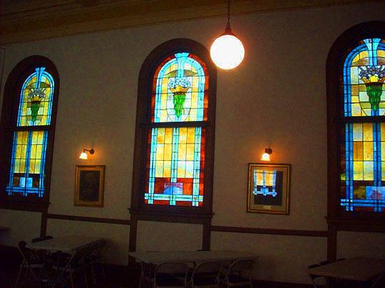 20. stainedglass_sept12.jpg