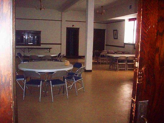 30. diningroom_sept12.jpg