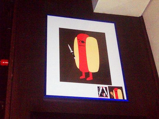 21. hotdogzfrte_sept13.jpg
