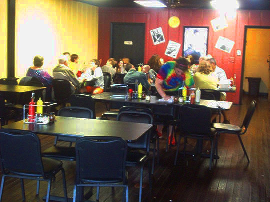 13. diningroom_sept17.jpg