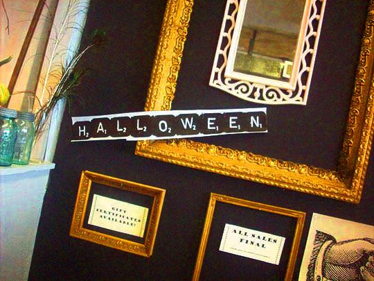 20. halloween_sept19.jpg