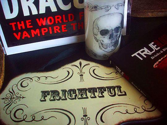22. frightful_sept19.jpg