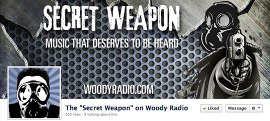 secret_sept21.jpg