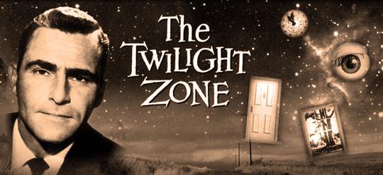 8. twilightzone_sept22.jpg
