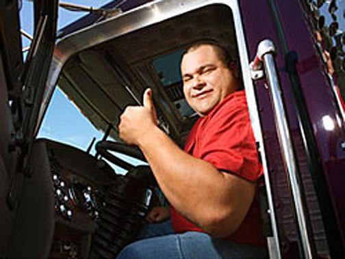 12. truckdriver_sept.22.jpg