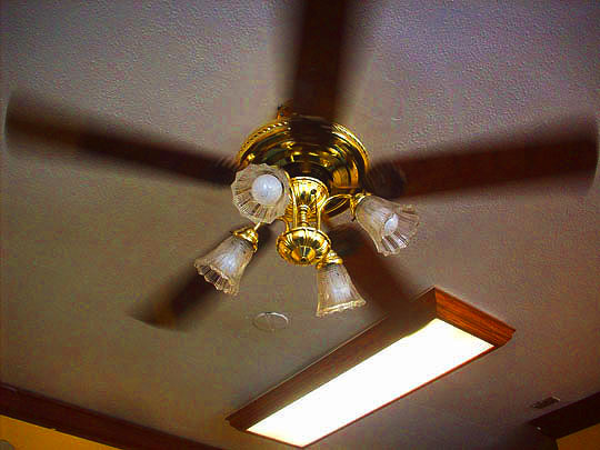 20. ceilignfan_sept26.jpg