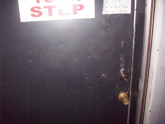 4, doornumberone_sept27.jpg