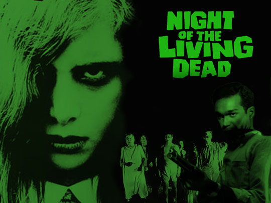 3. livingdead_sept29.jpg