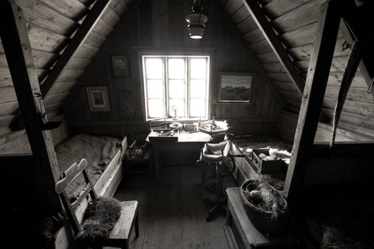 5. Attic_bedroom_sept29.jpg