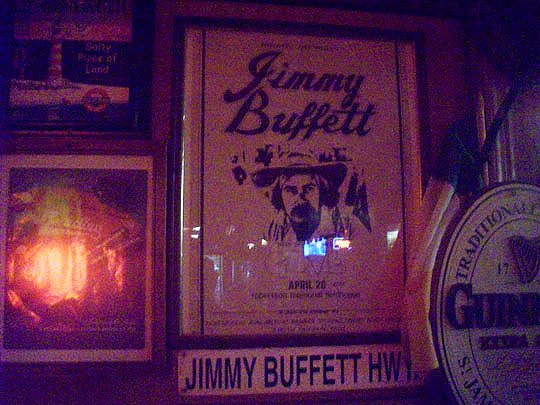 21. jimmybuffet_sept30.jpg