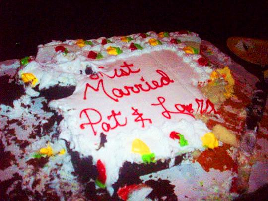 22. weddingcake_sept30.jpg
