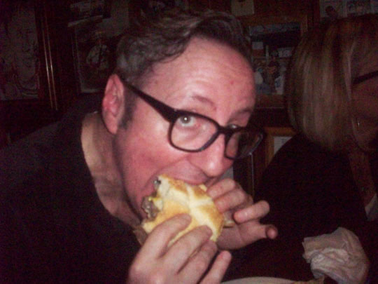 27. burger_sept30.jpg