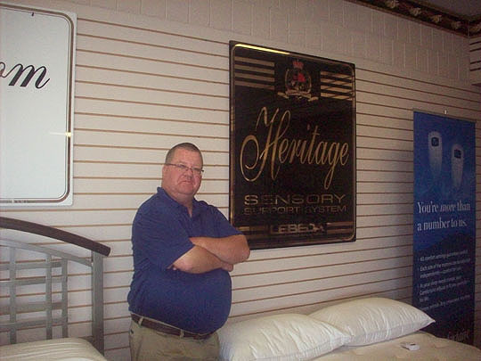 all mattress mattresses for view business lincoln lebeda profiles ne photos factory
