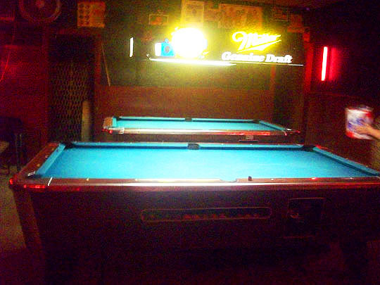 17. pooltables_oct4.jpg