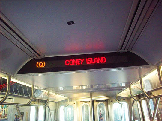 24. coneyislandsubway_oct9.jpg