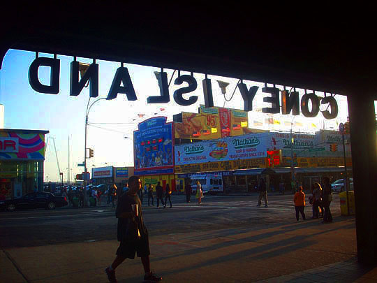 25. coneyislandsign_oct9.jpg