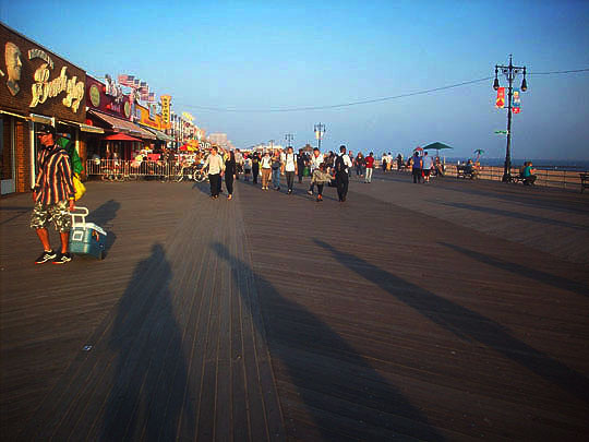27. boardwalk_oct9.jpg