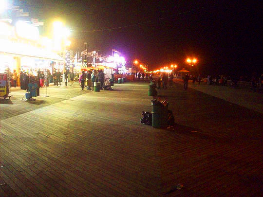 41. boardwalk_oct9.jpg