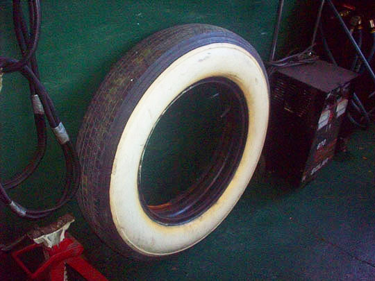 16. whitewalls_oct10.jpg