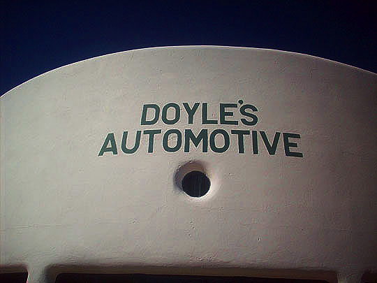32. doylesaboveaddress_oct10.jpg