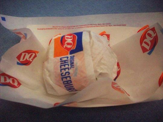 17. burger_oct17.jpg