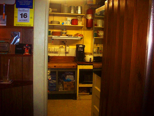 9. backtokitchen_oct18.jpg