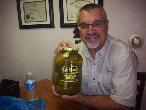 10. pickles_oct19.jpg