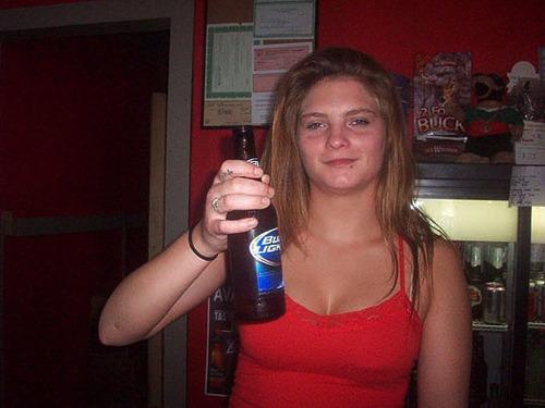 12. bartenderbran_oct19.jpg