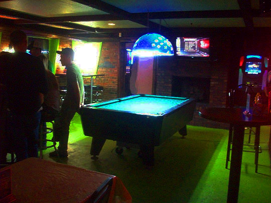14. pooltable_oct21.jpg
