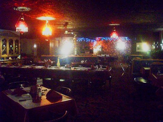 13. diningroom_oct22.jpg