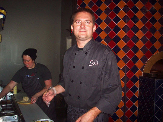 9. andyheadchef_oct24.jpg