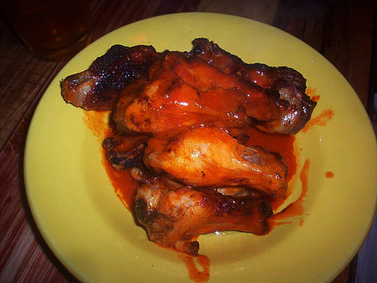 28. buffalowings_oct24.jpg