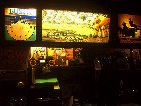 16. bushch_oct25.jpg