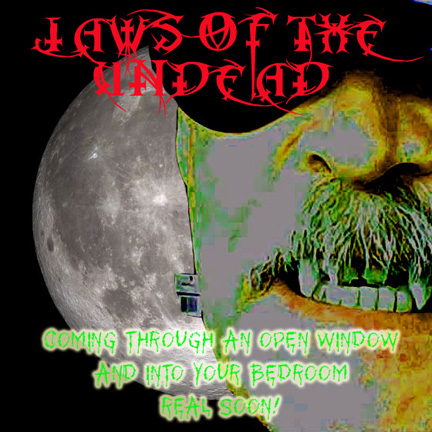 Jaws of the undead_oct25.jpg