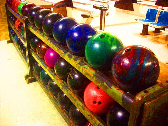 20. bowlingballs_oct28.jpg