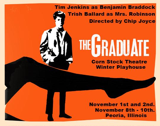 the-graduate-poster1_oct31.jpg
